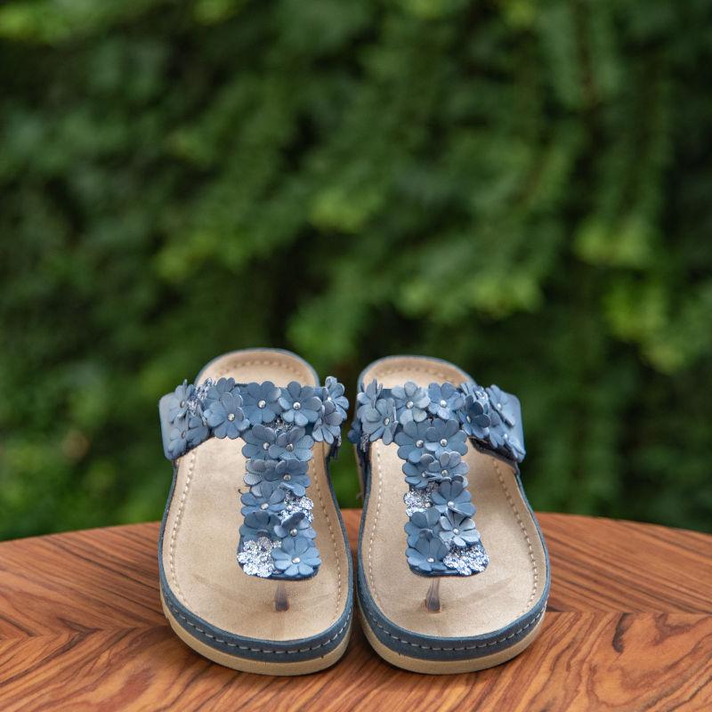 MUBB Shoes